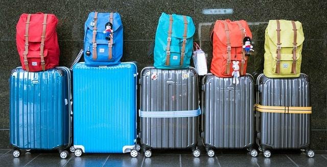 Pourquoi reserver avec un agent de voyage?