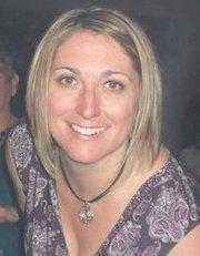 Julie-2013